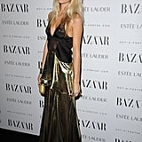 Harper's Bazaar UK Women Of The Year 2011