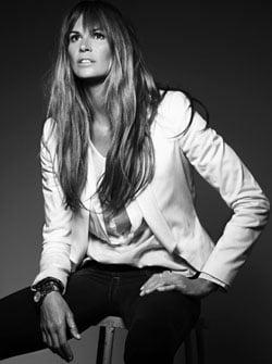 Beauty Byte: Revlon Scoops Up Elle Macpherson