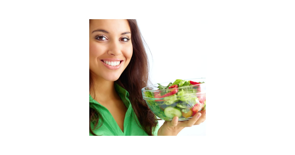 Natures bounty vitamins for weight loss