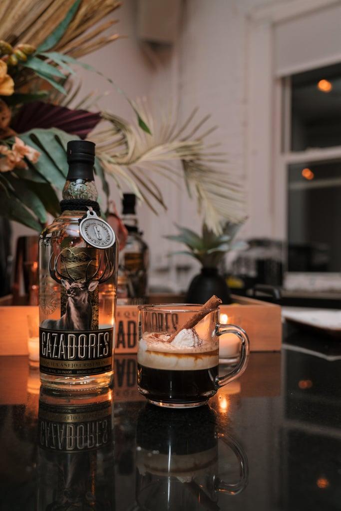 3 Non-Margarita Tequila Cocktails
