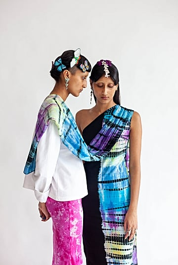 Abacaxi Designer Interview