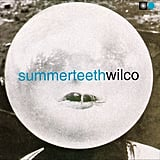 """My Darling"" by Wilco"