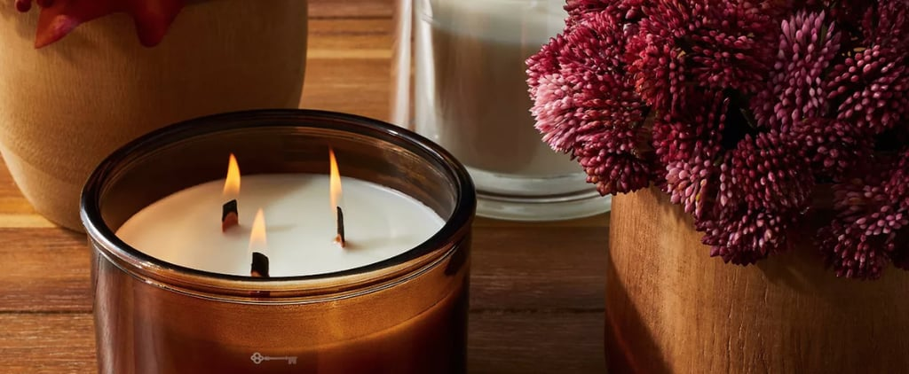 Shop the Best 2019 Fall Candles at Target