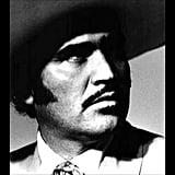 """""""Es Mi Niña Bonita"""" by Vicente Fernández"""