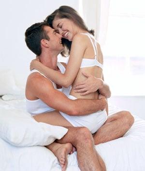 Intimate Problem: Penile Fracture