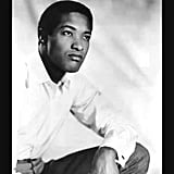 """Cupid"", Sam Cooke"