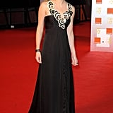 Who can forget Emma Watson in Temperley in 2009?