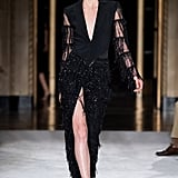 Christian Siriano New York Fashion Week Show Spring 2020