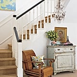 Try Eclectic Storage