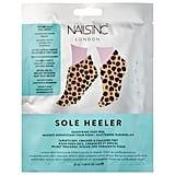Nails Inc Sole Heeler Foot Peel