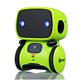 Contixo R1 Kids Robot Toy