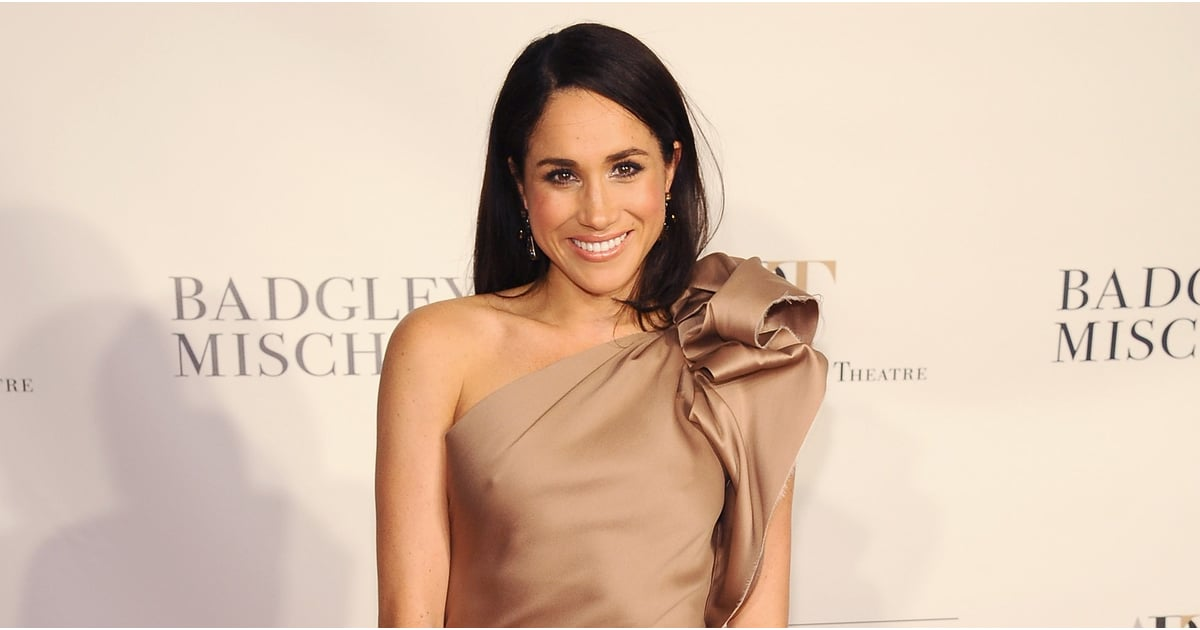 Meghan markle red carpet style popsugar fashion Fashion and style by vanja m facebook
