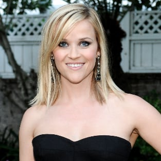Reese Witherspoon and Elizabeth Olsen Casting News