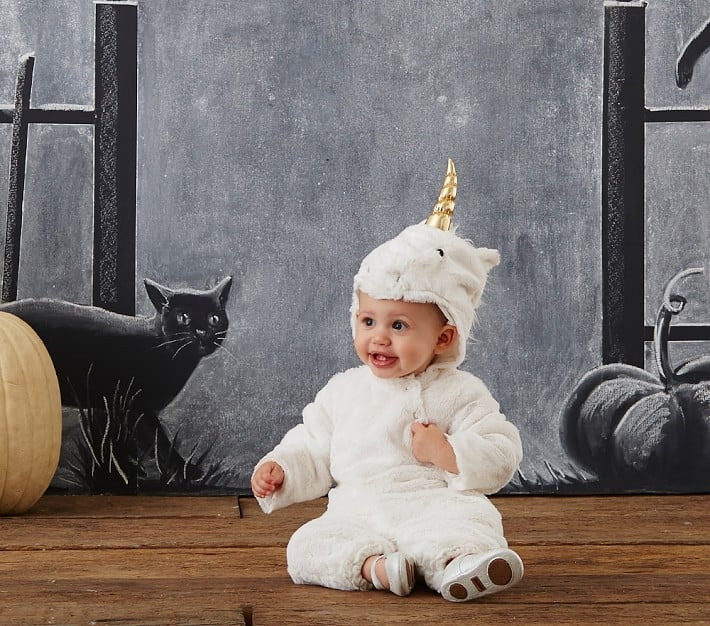 Baby Unicorn Costume Best Costumes First