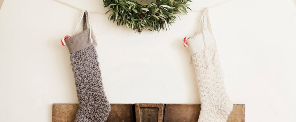 20+ Healthy, Active Stocking Stuffers Under $10