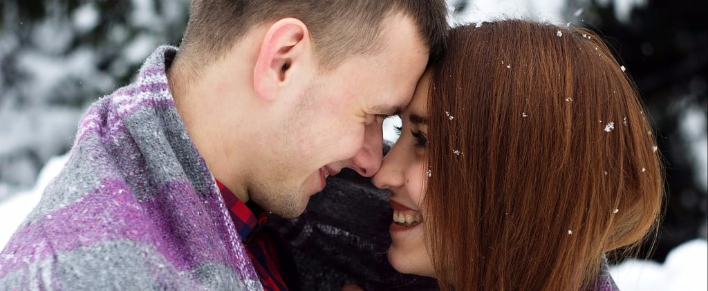 The Best Winter Date Ideas For Your Zodiac Sign