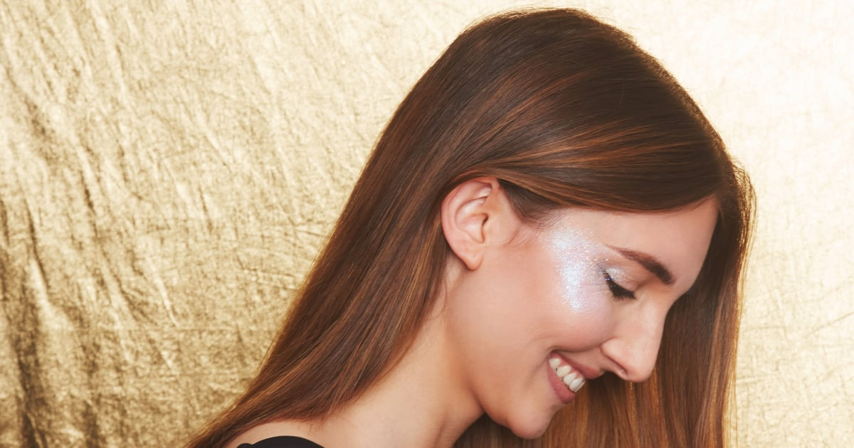 Shine Responsibly This Holiday Season With These 7 Biodegradable Glitters