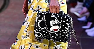Disney, but Make It Fashion — See Every Look From Opening Ceremony's Disney Collaboration
