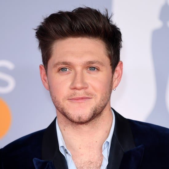 "Niall Horan and Anne-Marie Share Release Date For ""Our Song"""