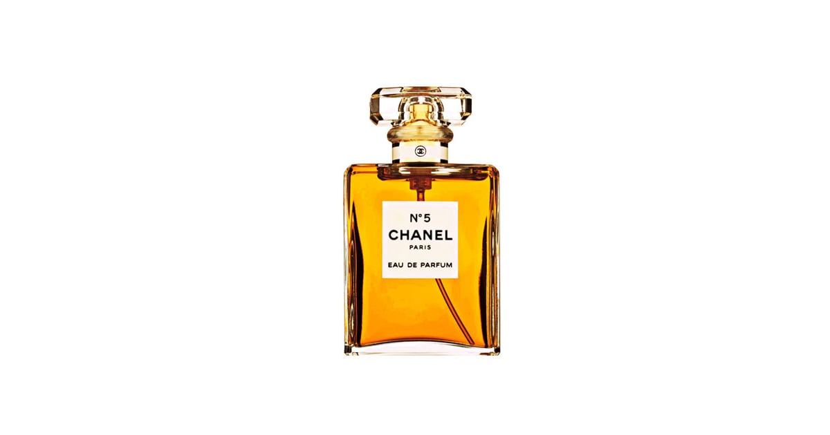 5 Fragrances That Are Similar To Chanel No 5 Popsugar Beauty