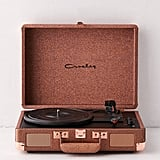 Crosley UO Exclusive Glitter Cruiser Record Player