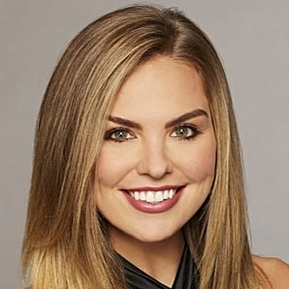 Why Are Hannah B. and Caelynn in a Feud on The Bachelor?