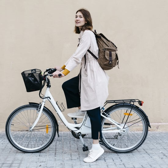 The Best Electric Bikes and Scooters