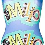 Emilio Pucci Logo Swimsuit