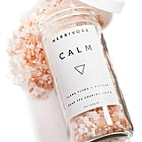 Herbivore Botanicals Calm Bath Salts