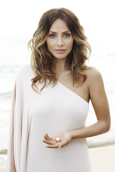 Natalie Imbruglia Announced As The New Face of Kailis Jewellery: See The First Shot Of The Gorgeous Campaign