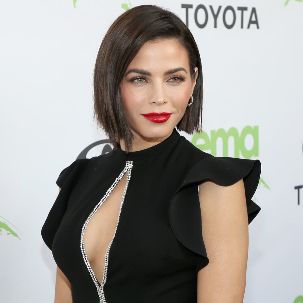 Hacked Jenna Dewan nudes (43 foto and video), Pussy, Sideboobs, Boobs, butt 2018