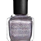 Deborah Lippmann All Fired Up Gel Lab Pro Nail Color in Queen Bitch