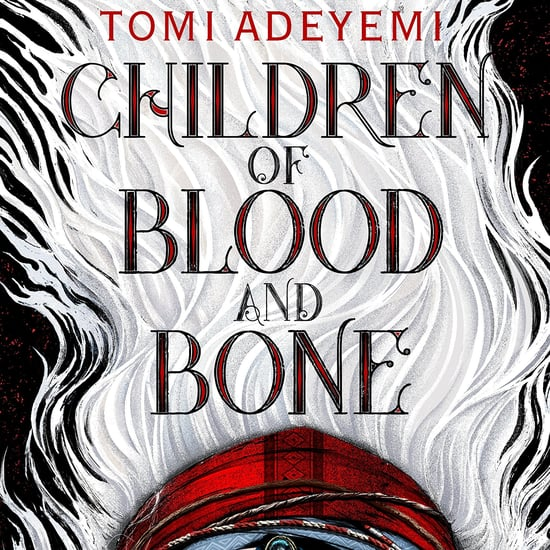 Children of Blood and Bone Book Spoilers