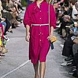 Coach New York Fashion Week Show Spring 2020