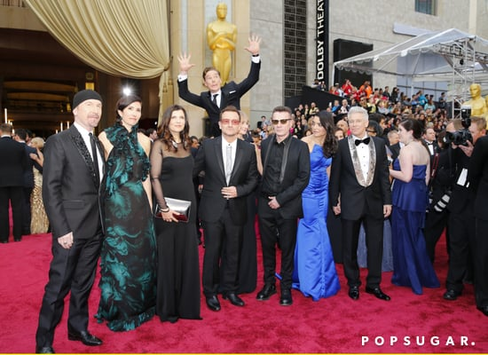 one-best-photobombs-night-Benedict-Cumberbatch
