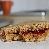 Make All of the PB&J at Once