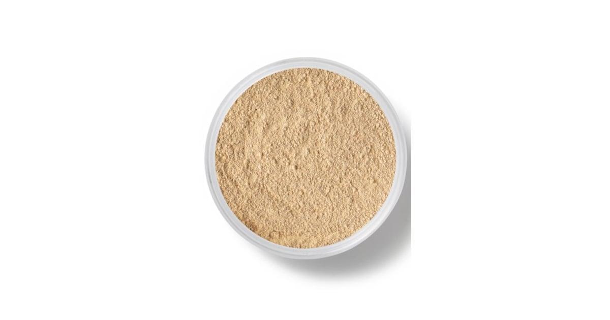 Bare Escentuals Powder Foundation