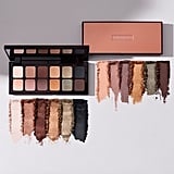 Laura Mercier Parisian Nudes Eyeshadow Palette