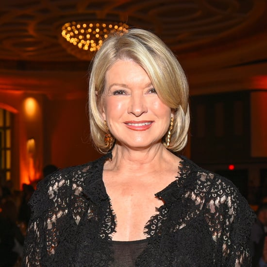 Career Lessons From Martha Stewart's Success