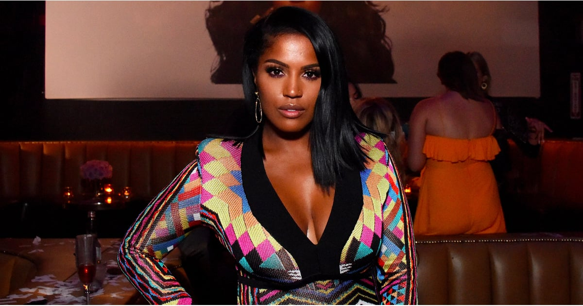 Maybelline MakeupShayla Collaboration 2017 | POPSUGAR Beauty