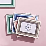 Now House by Jonathan Adler Chroma Enamel Frame