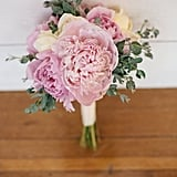 Millennial Pink Wedding Ideas