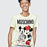 H&M x Moschino Collection