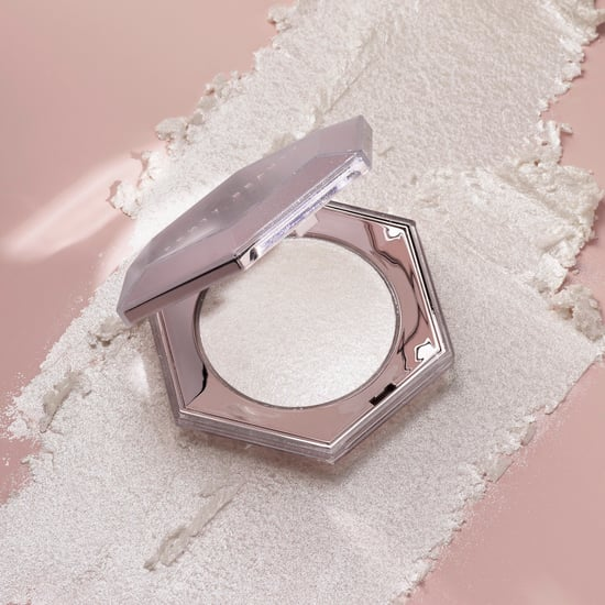 New Highlighters Fall 2018