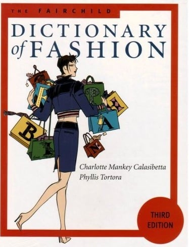 Books About Fashion and Style