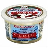BelGioioso Fresh Mozzarella Ciliegene Cheese