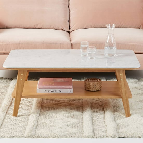 Best Home Decor and Furniture Sales and Deals 2020