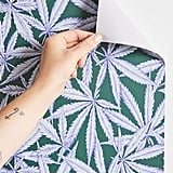 Leaf Removable Wallpaper