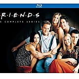 Friends Complete Series Blu-ray ($280)
