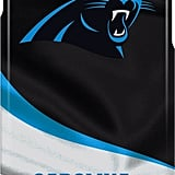 NFL iPhone Case